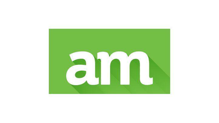 La SIP expresa preocupación por demanda contra diario AM de México