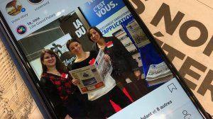 El grupo francés Rossel - La Voix consolida su estrategia de gestión de suscripciones con la solución SHIPO de Protecmedia