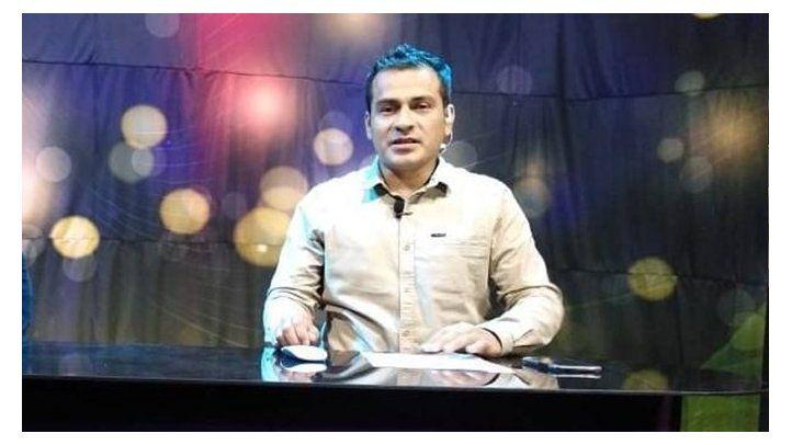 La SIP preocupada por sentencia contra periodista ecuatoriano