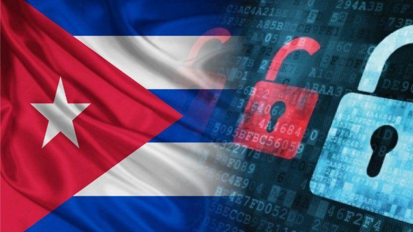 La SIP teme que Cuba esté creando condiciones para otra Primavera Negra