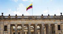 Colombia Cámara de Representantes.jpg