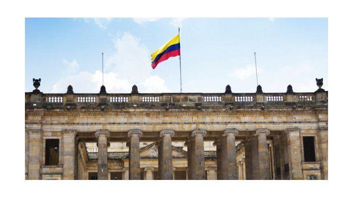 La SIP resalta iniciativa de congresistas colombianos en apoyo a los medios de comunicación