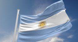 Preocupación de la SIP por intentos de criminalizar el trabajo periodístico en Argentina