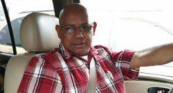 Condena la SIP asesinato de un periodista en Honduras