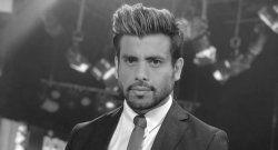 La SIP insta a gobierno de Ecuador a investigar asesinato de presentador de televisión