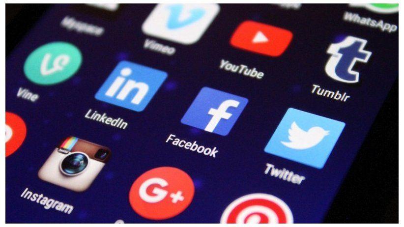 La SIP advierte sobre riesgos de una iniciativa de ley en México para regular las redes sociales
