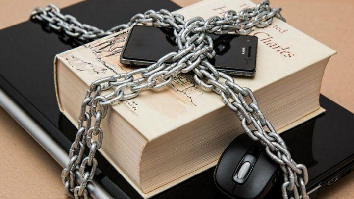 La SIP califica de burla nueva censura del régimen de Cuba al periodismo independiente