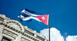Cuba, continúa la censura y el acoso contra periodistas independientes