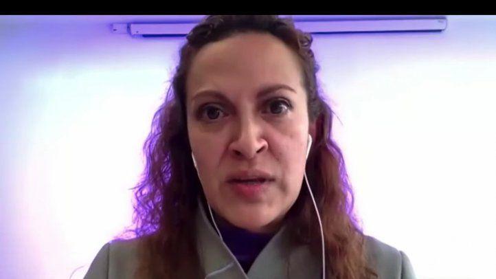 Preocupa nueva dilación en el caso Jineth Bedoya en la Corte Interamericana