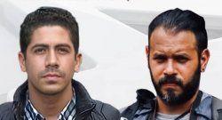 Condena la SIP ataques contra periodistas chilenos, ecuatorianos y colombianos