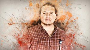Beneplácito de la SIP por compromiso del presidente de México sobre caso de periodista desaparecido