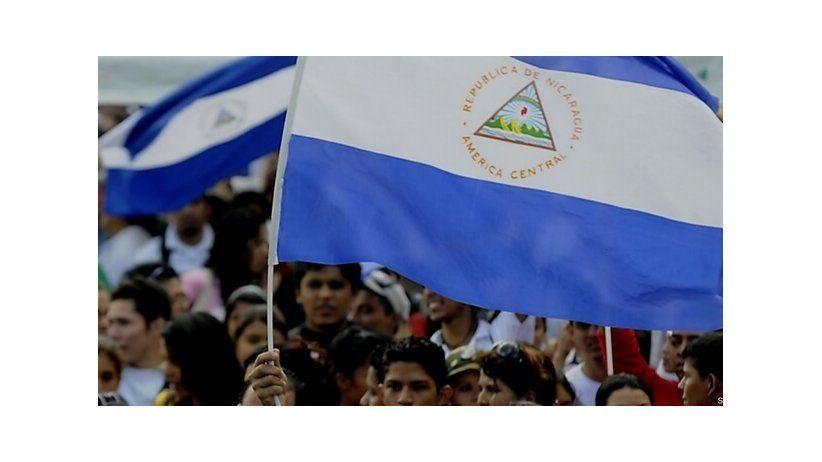 Asedio, persecución y criminalización del trabajo periodístico en Nicaragua, afirma la SIP