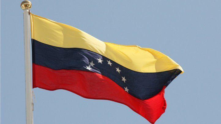 La SIP denuncia violencia sistemática contra el periodismo en Venezuela