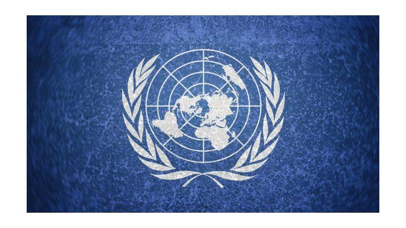 ONU y el temor a la extinción de los medios