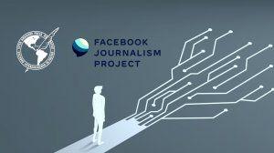 SIP y Facebook lanzan el Programa de Mentorías para el Crecimiento de Audiencia e Ingresos Digitales