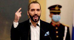 Grave atentado contra la democracia en El Salvador, asegura la SIP