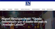 El Nacional.JPG