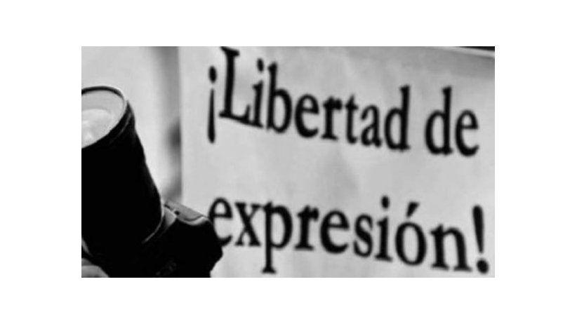 De la libertad de expresión al derecho a la comunicación, nuevo ensayo del proyecto Índice Chapultepec