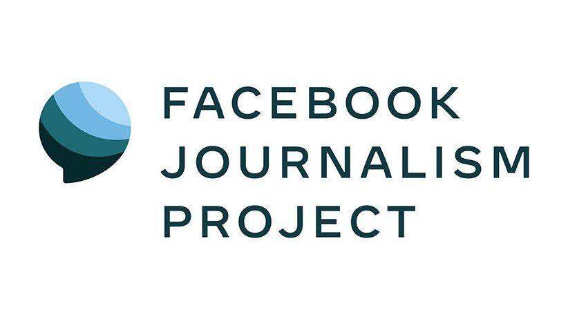 Facebook ofrece recursos para la cobertura electoral en México