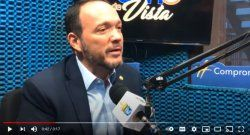 La SIP rechaza vigilancia oficial en contra de la prensa salvadoreña