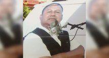 Gustavo Sánchez Cabrera.jpeg