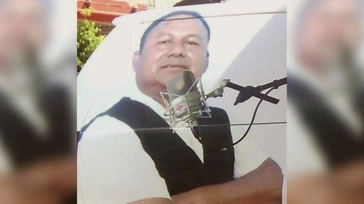 La SIP condena asesinato en México, atentado en Colombia y represión en Cuba
