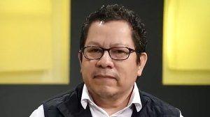 La SIP condena la continua represión en Nicaragua