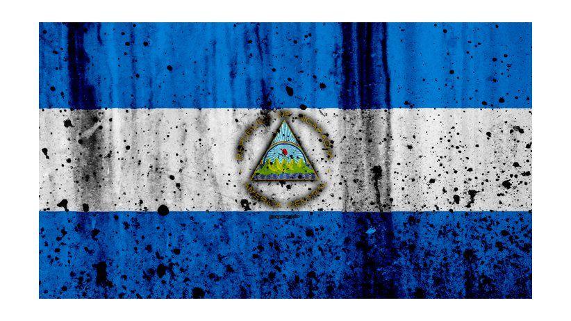 SIP entregará a CIDH y RELE informe sobre Nicaragua