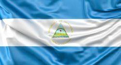 Misión de la SIP hace un urgente llamado a restaurar las libertades en Nicaragua