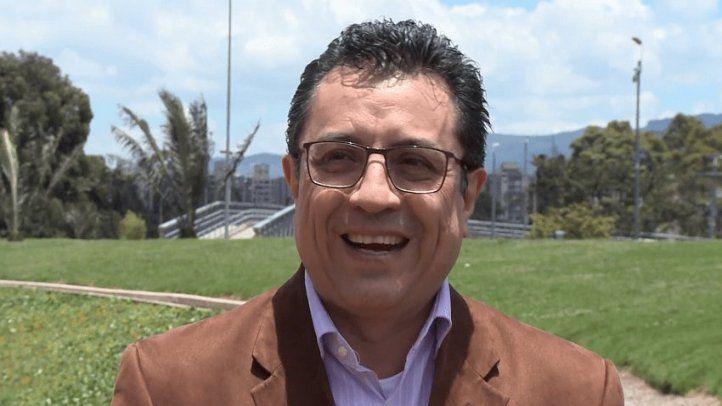 Rechaza la SIP expulsión de periodista de El Faro de El Salvador