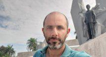 Henry Constantín - Twitter.jpg