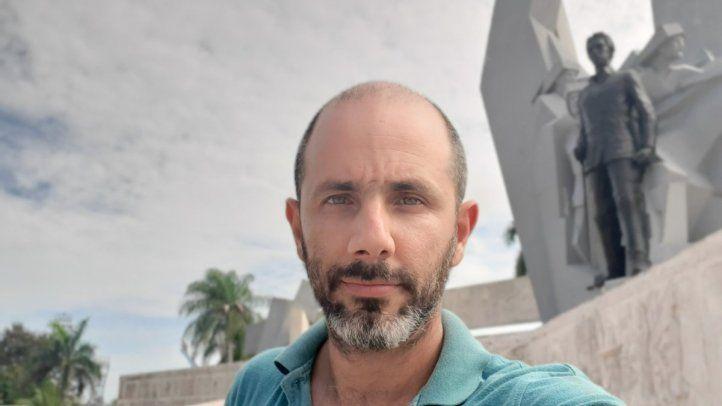 SIP exige la inmediata liberación de periodistas independientes