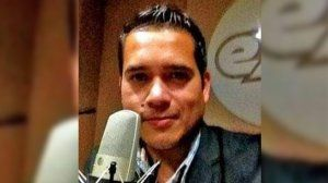 SIP condena asesinato de un periodista en México