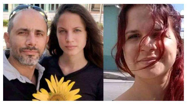 Satisfacción de la SIP por liberación de periodistas cubanos