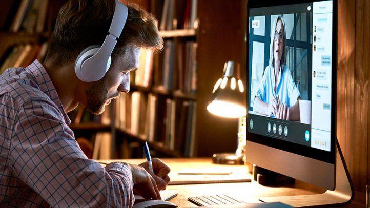 SIP/CLAEP: Abren inscripción en diplomado internacional para periodistas