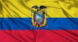 SIP: preocupación por amenazas contra periodistas en Ecuador