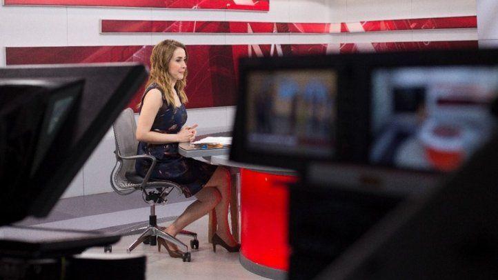 SIP condena amenazas contra periodista y medios en México