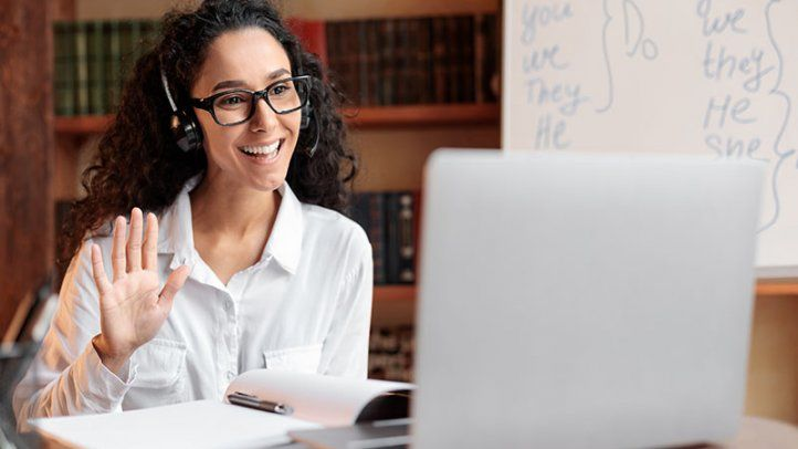 Profesores de ocho universidades impartirán diplomado de actualización para periodistas activos