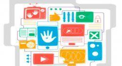 La Relatoría Especial para la Libertad de Expresión publica nuevo informe temático: Niñez, libertad de expresión y medios de comunicación