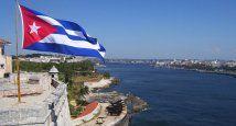 Cuba- 14ymedio.jpg