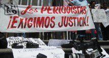 México marcha -Cuartoscuro.jpg