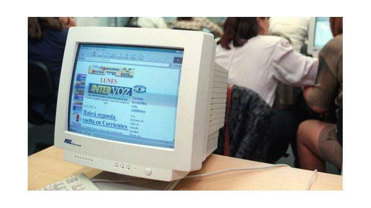 El futuro digital de La Voz nació en un seminario de la SIP