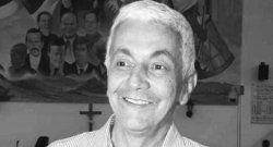 La SIP condena asesinato de periodista en Colombia