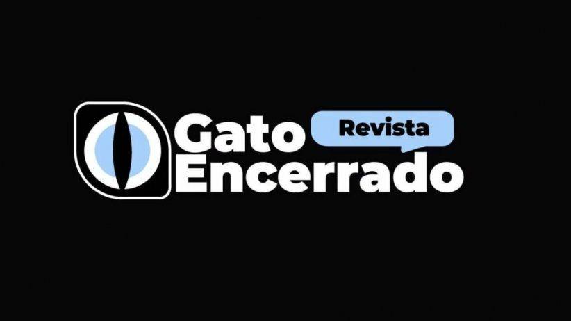 Preocupación de la SIP por presión a fuentes oficiales en El Salvador