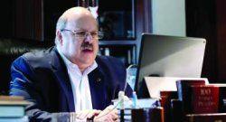 Jorge Canahuati Larach: Buscamos que los medios tengan una retribución justa