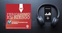 Podcast Periodismo en Riesgo - Inma.jpg