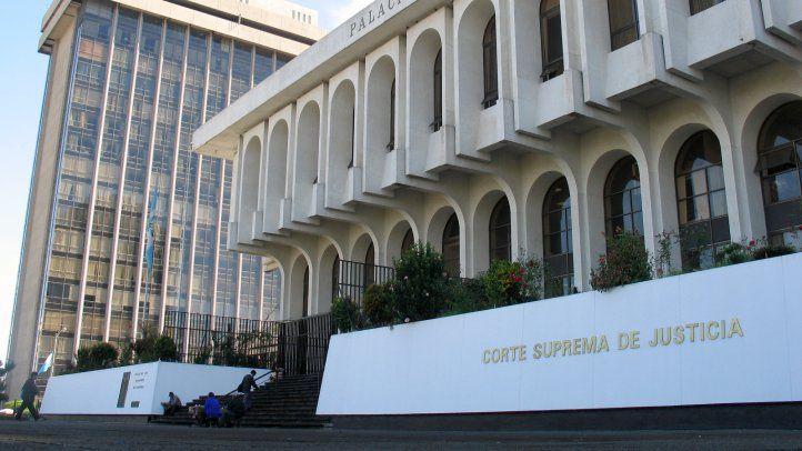 SIP rechaza investigación a elPeriódico ordenada por la Corte Suprema de Guatemala