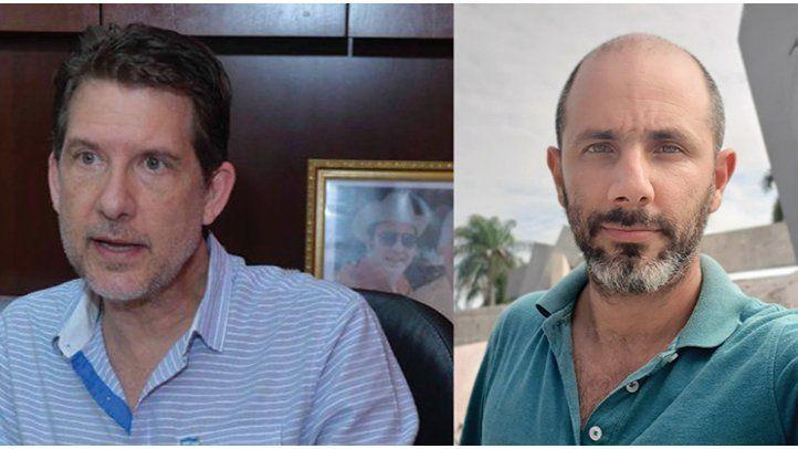 SIP anuncia los ganadores del Gran Premio a la Libertad de Prensa 2021