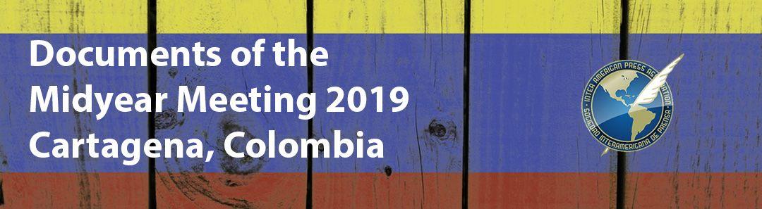 Banner Cartagena Documents