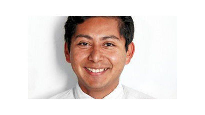 Valentín Valdés Espinosa
